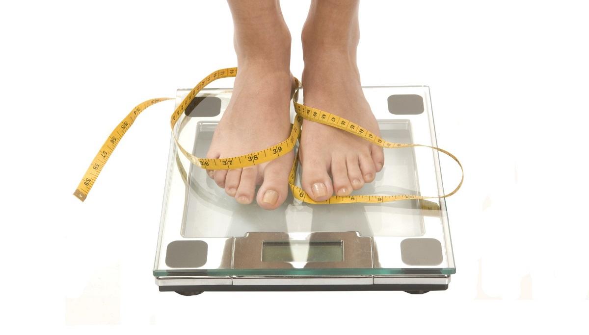 کاهش وزن چه فوایدی دارد؟