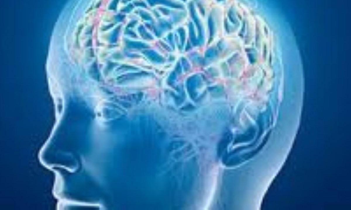 دگرگون سازي ذهني
