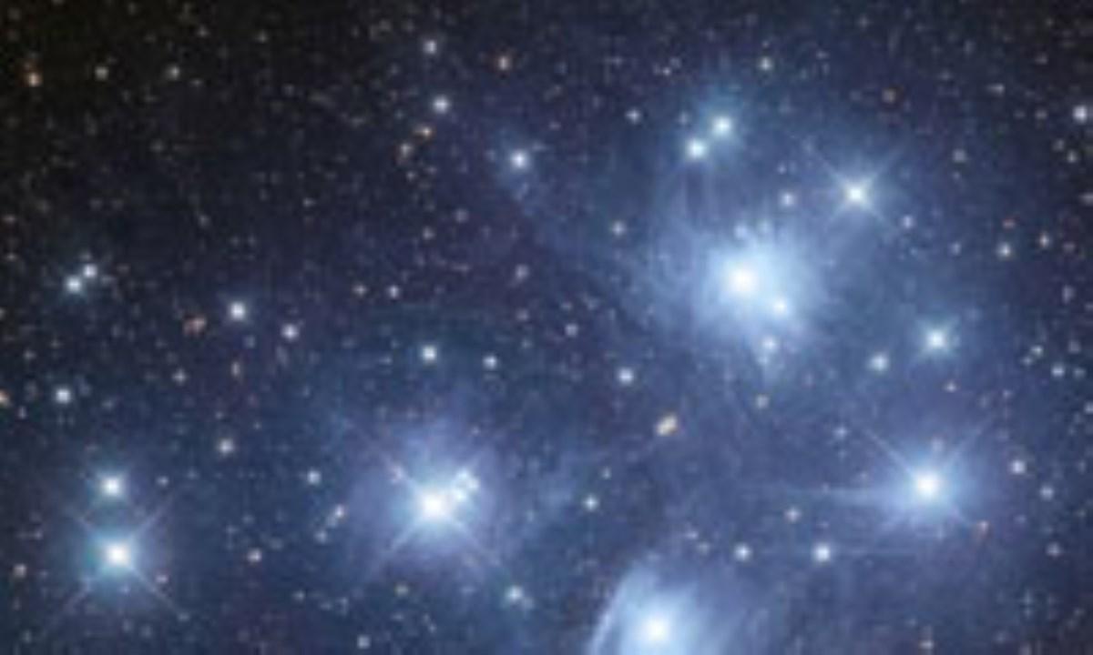 سرگذشت شورانگيز يك ستاره