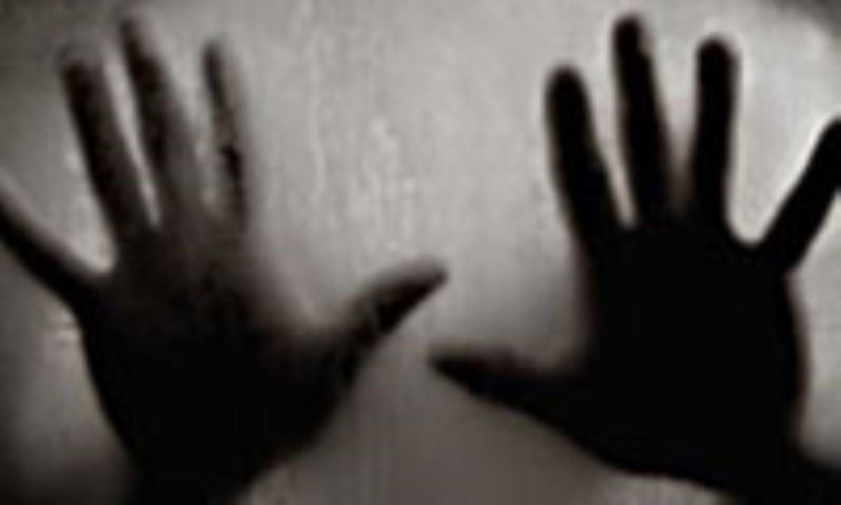 علل انحرافات جنسی و راه های پیشگیری و درمان (1)