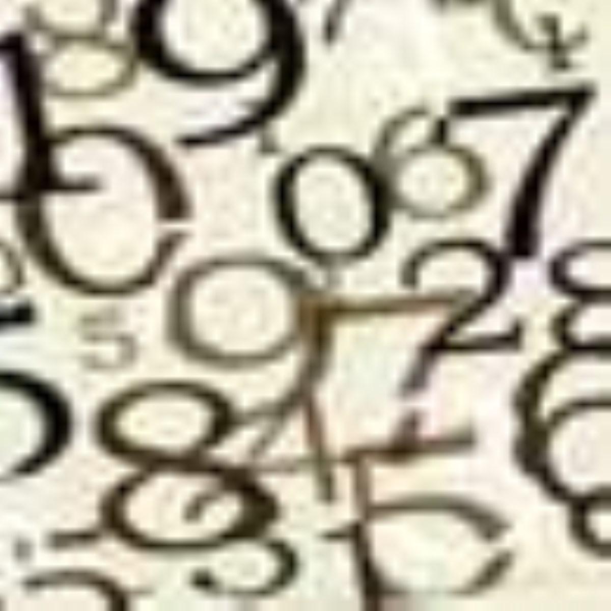 طریقه گرد کردن اعداد