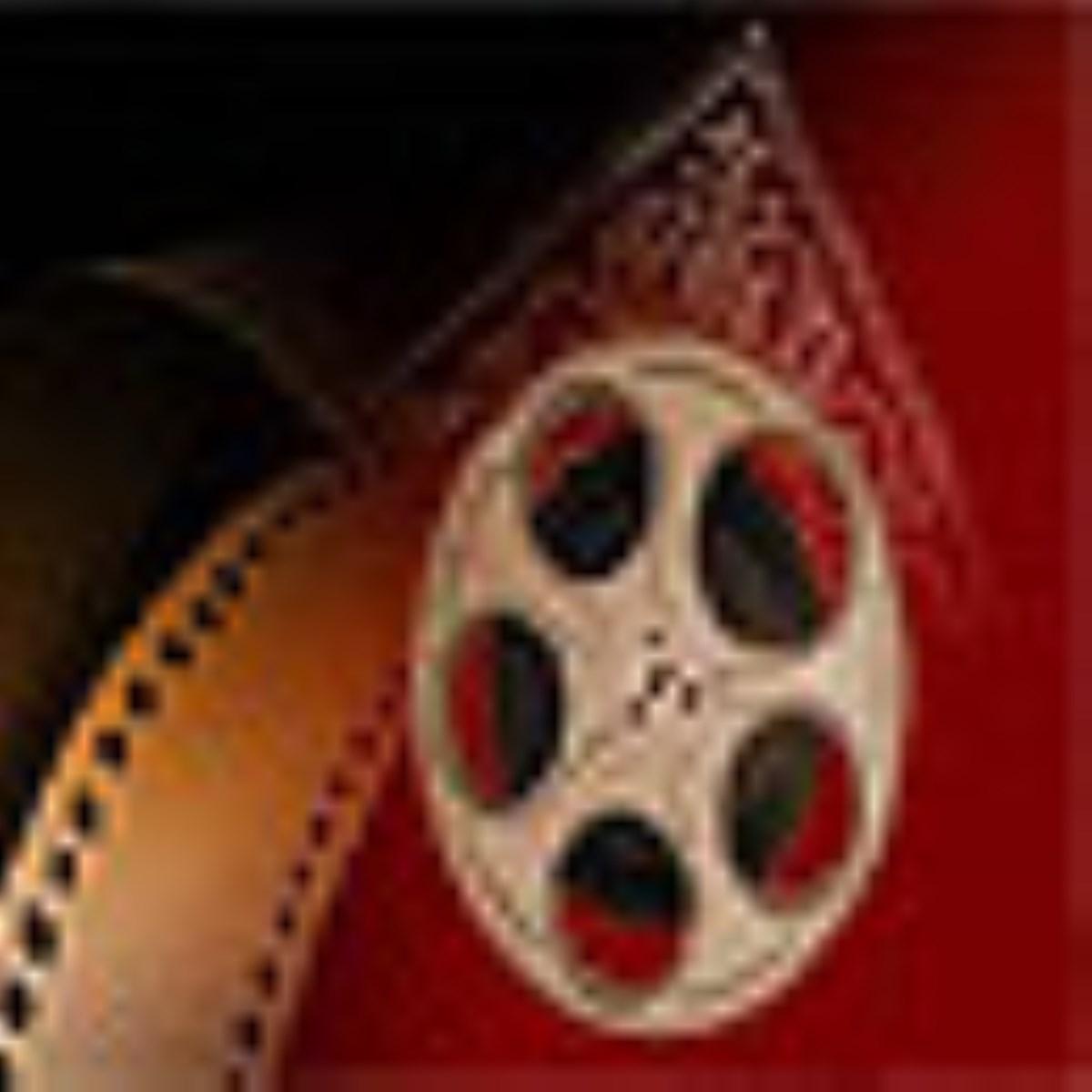 جامعه شناسی و فیلم(3)