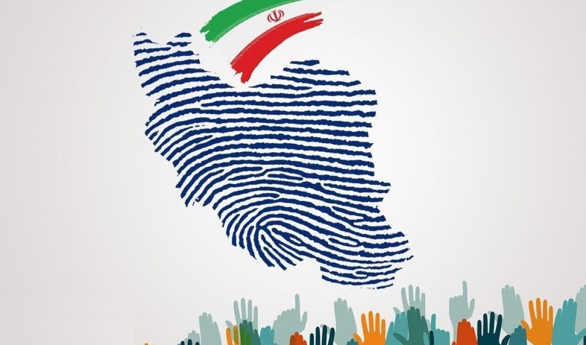 انتخابات، وسیله مصونیت و نمودار اقتدار نظام اسلامی