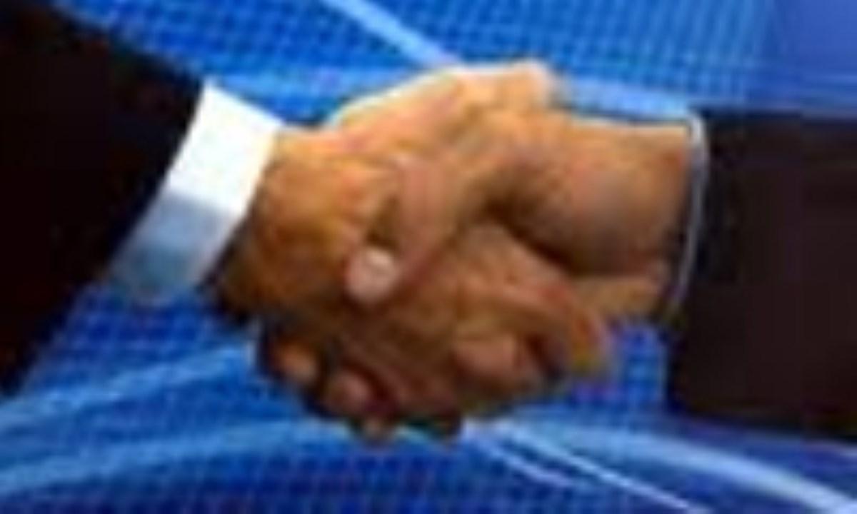 ارتباط با مشتري، يک ارتباط عاشقانه