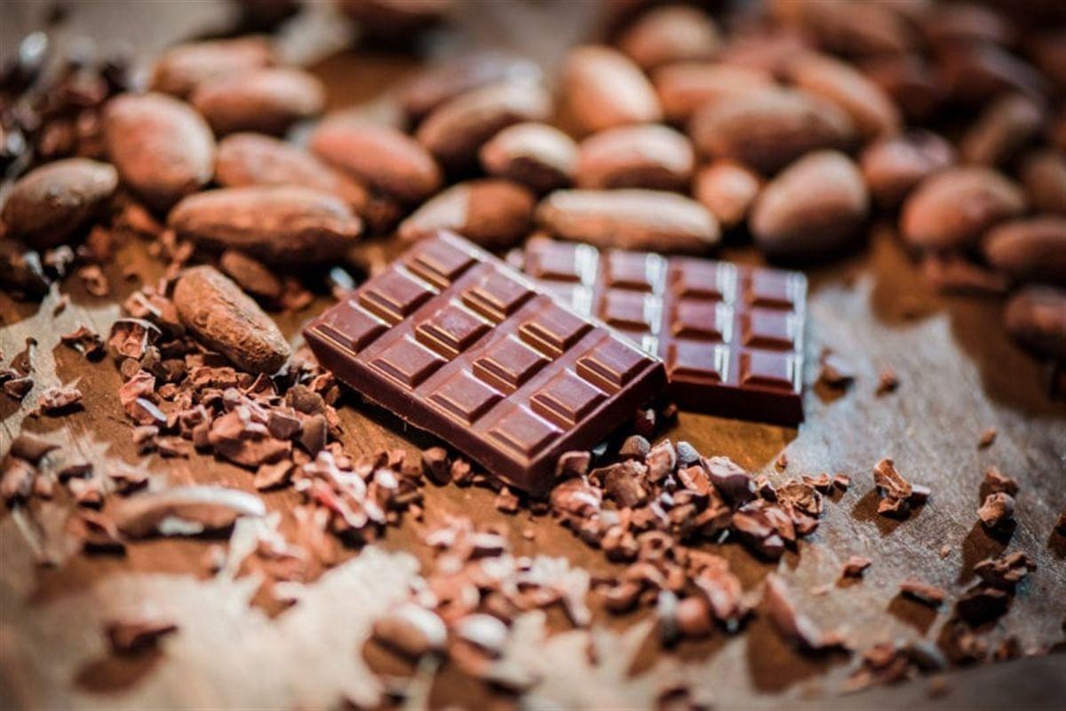 آشنایی با خواص و مضرات کاکائو