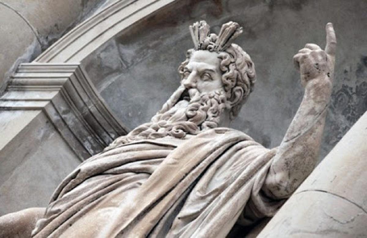 فایده اخلاقی و حقانیت هنر از نظر یونان باستان