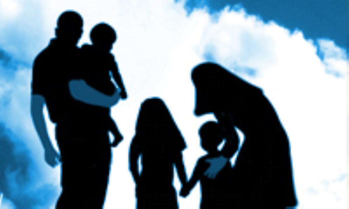 خانواده و راهبردهاي کاربردي:رهنمودي براي دستگاه هاي فرهنگي(3)