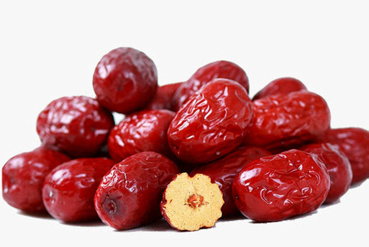 فواید میوه عناب