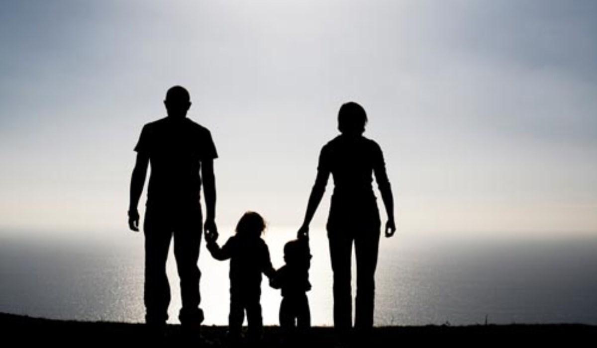 10 نکته در باره نحوه ی ارتباط با فرزندانتان