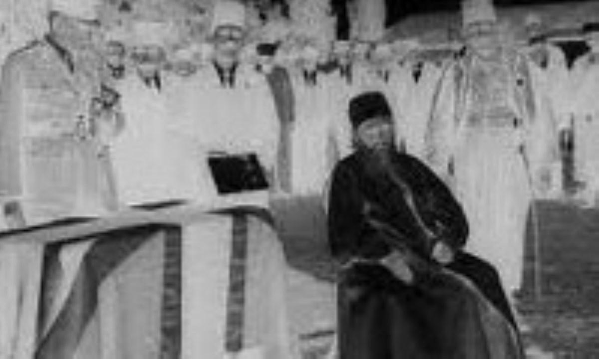 حضور بهائيان پس از کودتای 28 مرداد( 4)