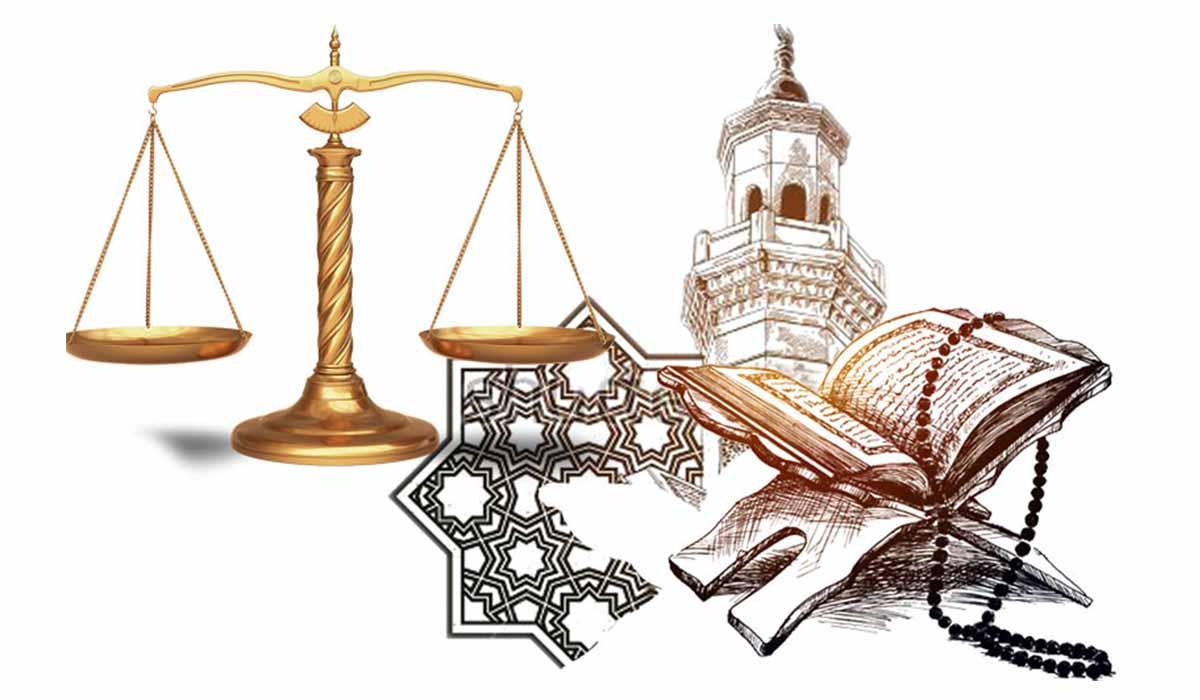 اهل انصاف نزدیکترینها به پیامبر(ص) و اهل بیت(ع)