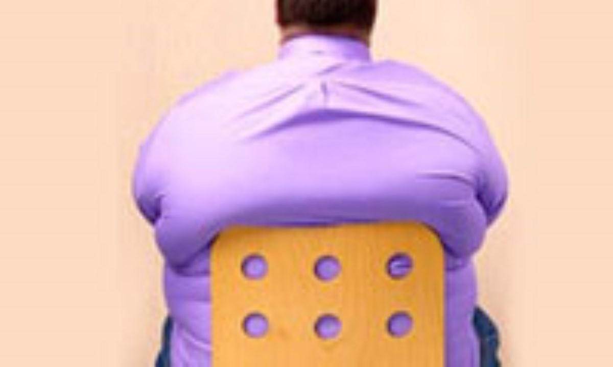 عيد چاقتان نکند
