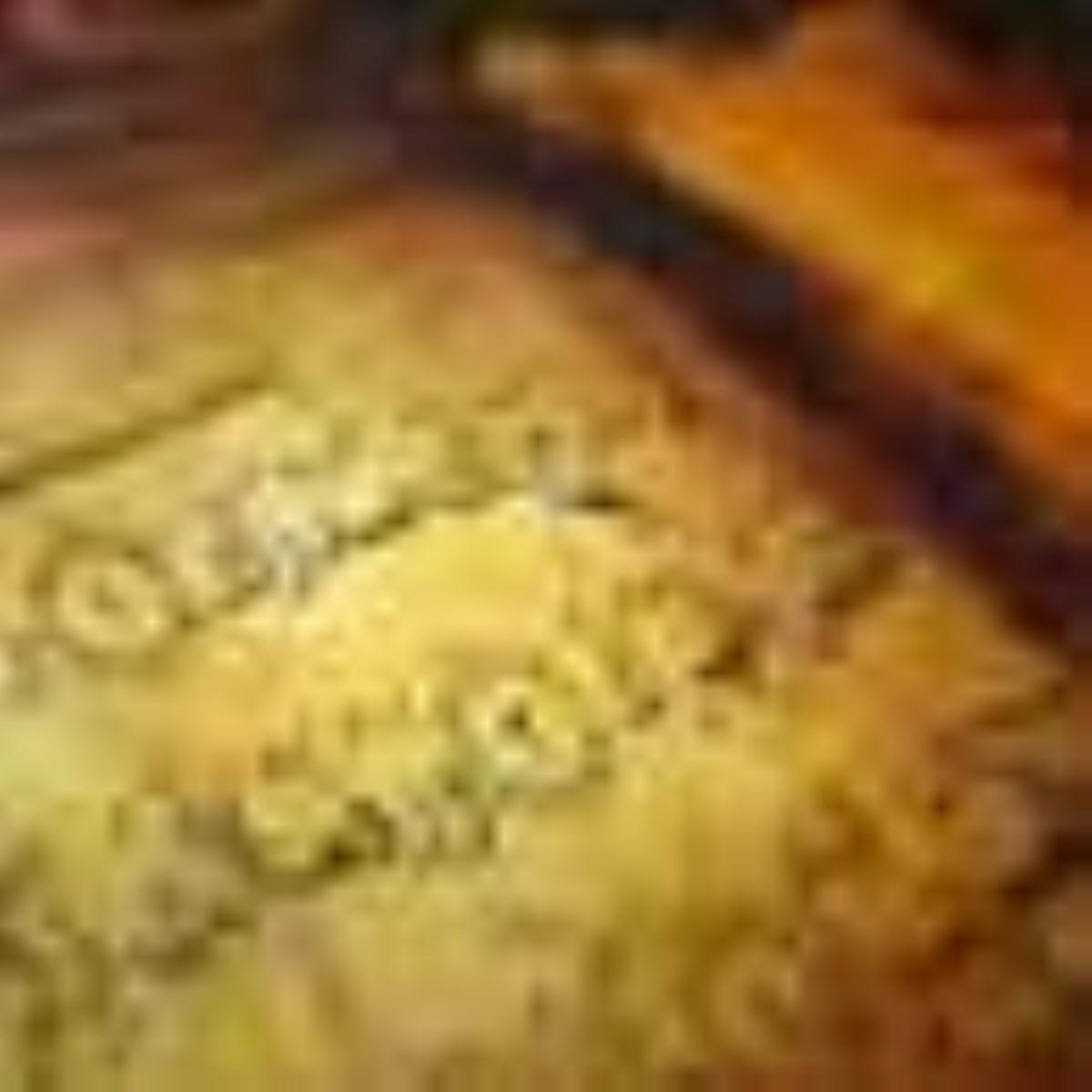 اعجاز قرآن از نگاه قرآن