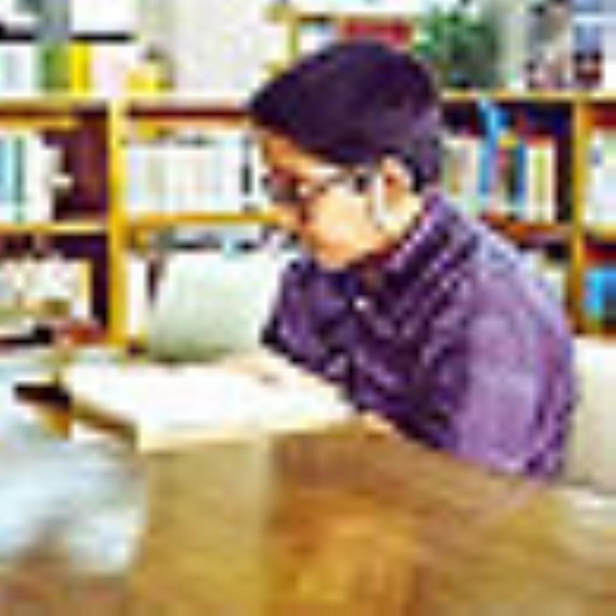 انضباط در مطالعه و یادگیری