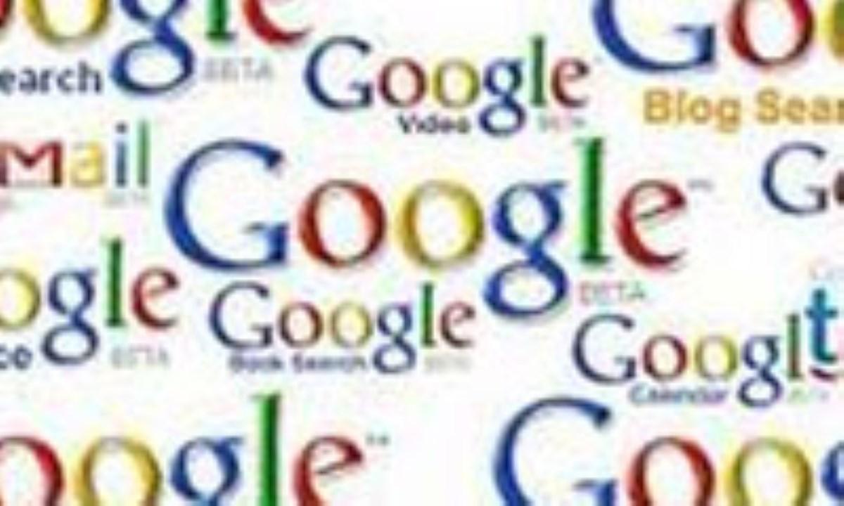با ابزارها و سرویس های قدرتمند گوگل، بیشتر آشنا شویم