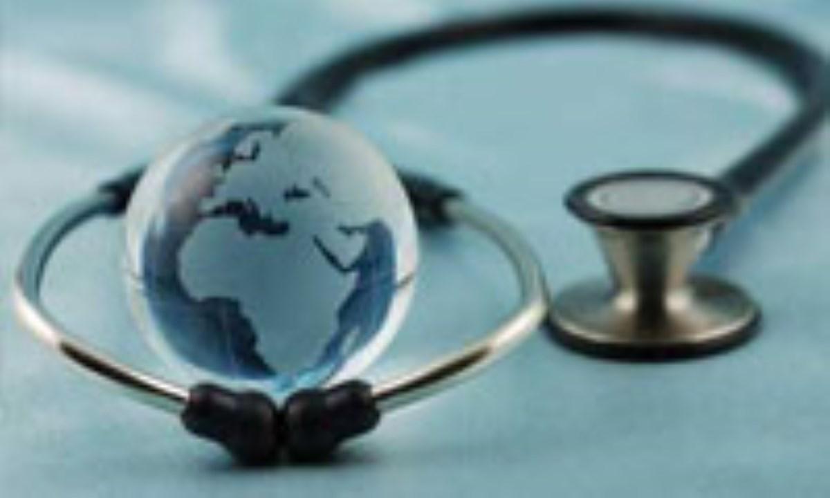 نگاهي به تاريخچه طب و طبيبان در جهان(1)