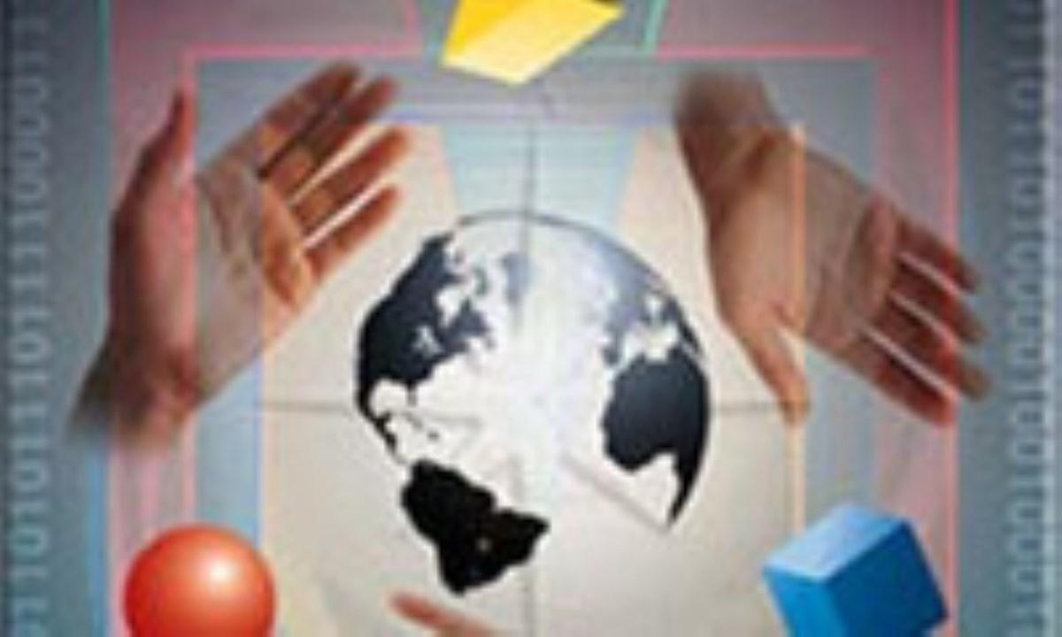 اخلاق بازاریابی ،چالشی ترین حوزه مورد بحث در اخلاق حرفه ای