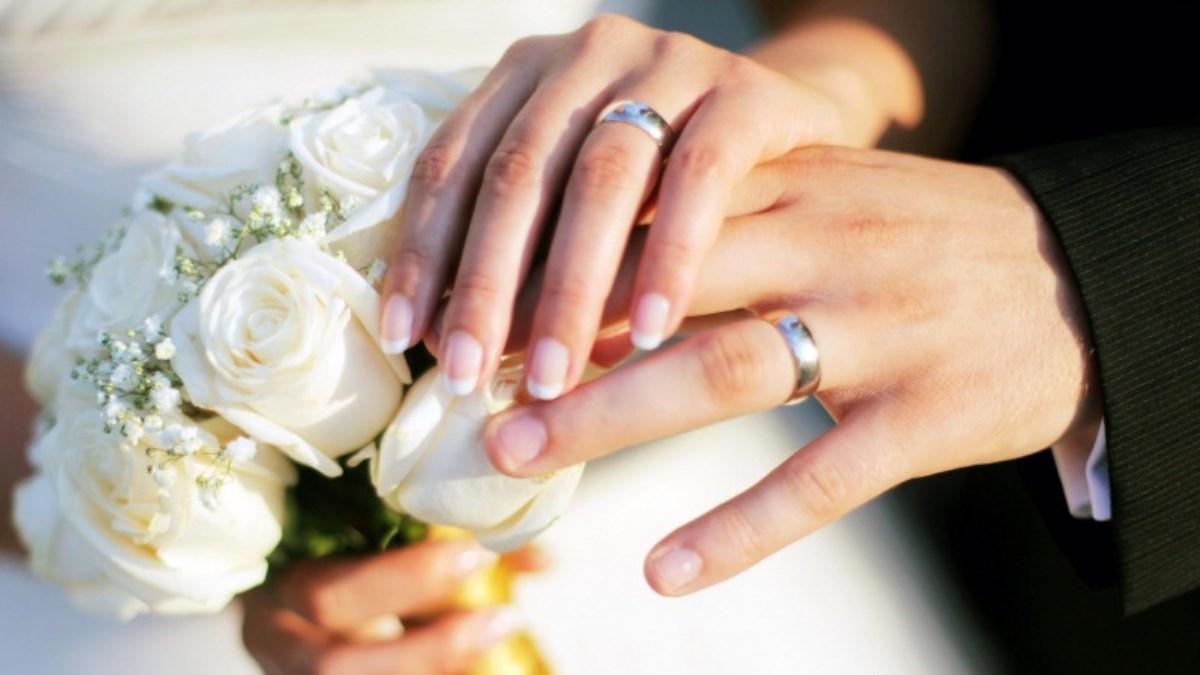 اهمیت ازدواج و تشکیل خانواده