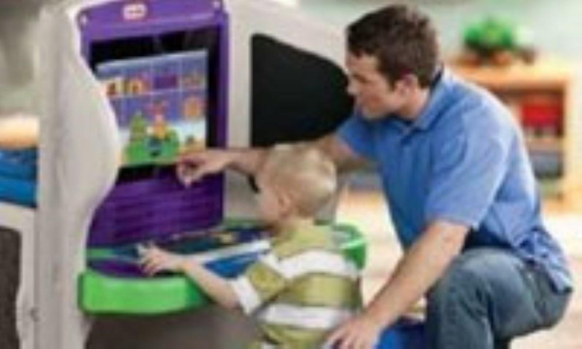 تقسیم وظایف و تقویت مسئولیت پذیری فرزندان