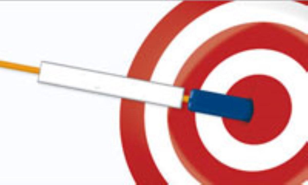 ده فرمان بازاریابی اینترنتی در هزاره سوم