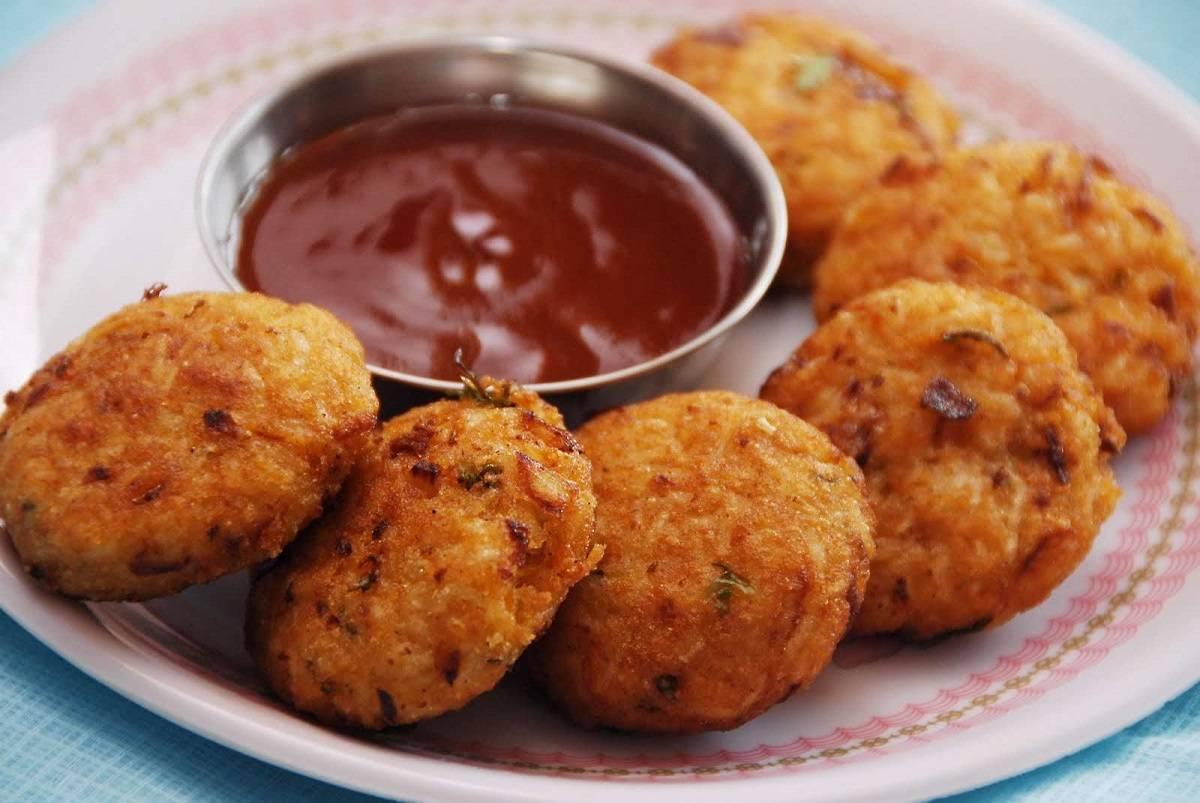 طرز تهیه سه نوع غذای رژیمی و گیاهی با سویا