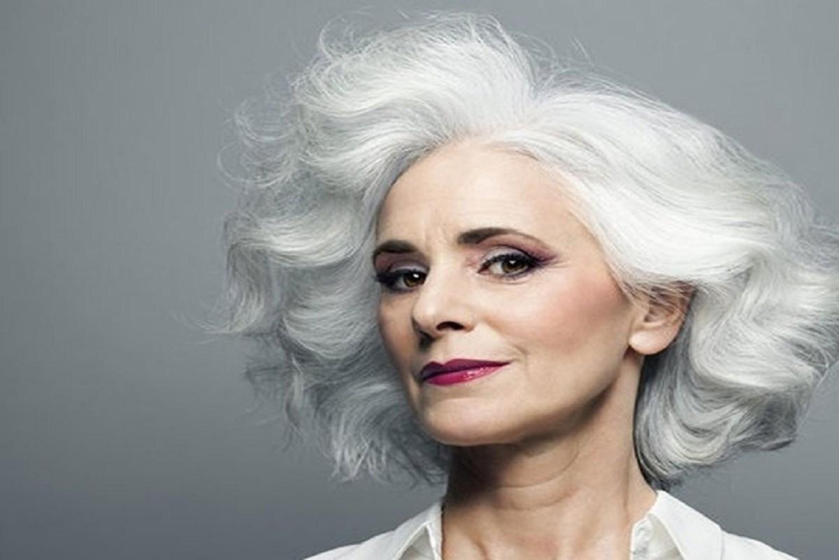 روشهای به تاخیر انداختن سفید شدن موها