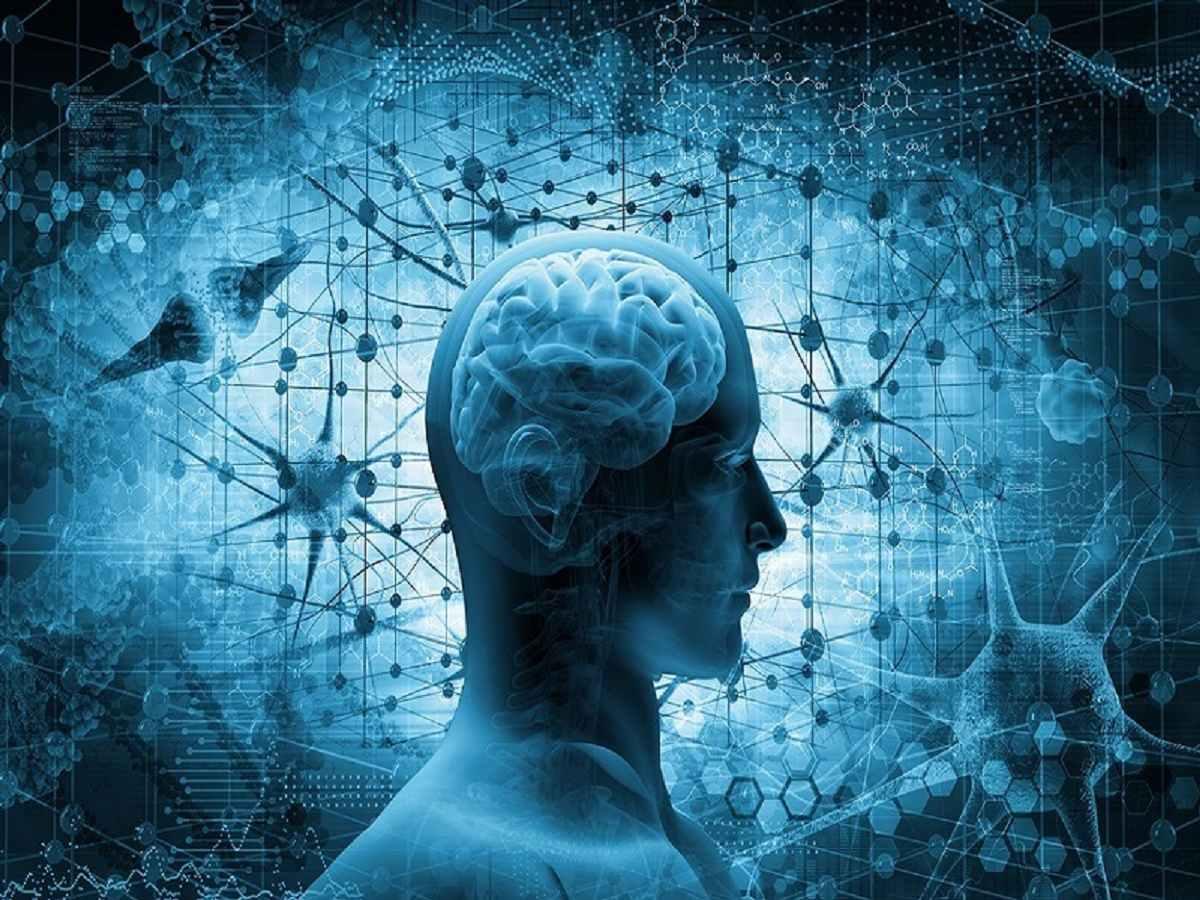 ترفندهایی برای فعال کردن هر ۲ نیمکره مغز