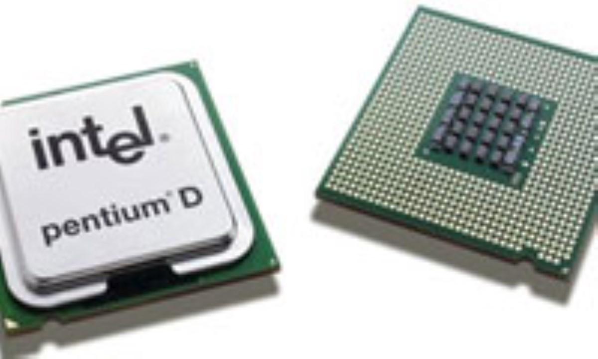 پردازنده هاي اينتل براي بازار نوت بوک و لپ تاپ (2)
