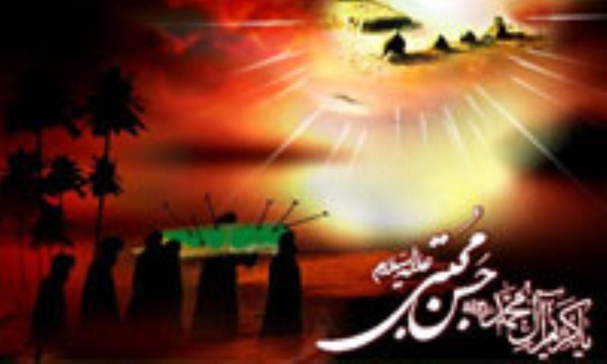 روایت شجاعت و کیاست امام حسن مجتبی (ع)