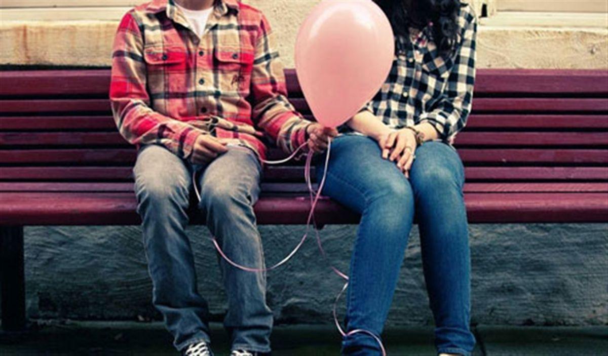 نحوه برخورد صحیح با نوجوان عاشق