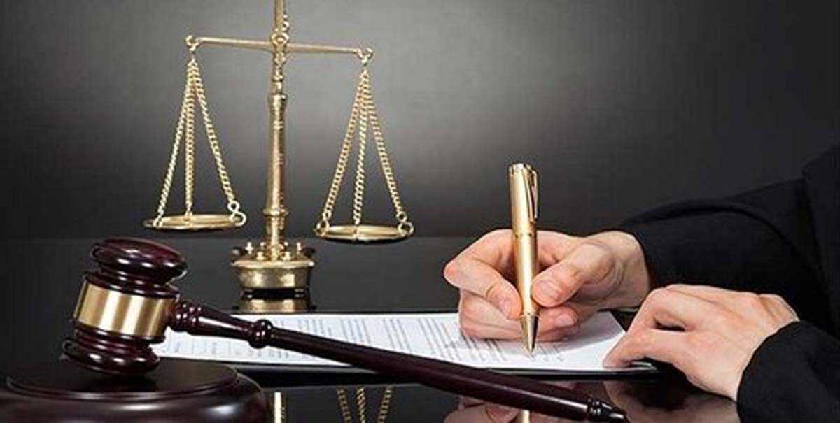 تبعیض در تصویب و اجرای قوانین و عوارض آن