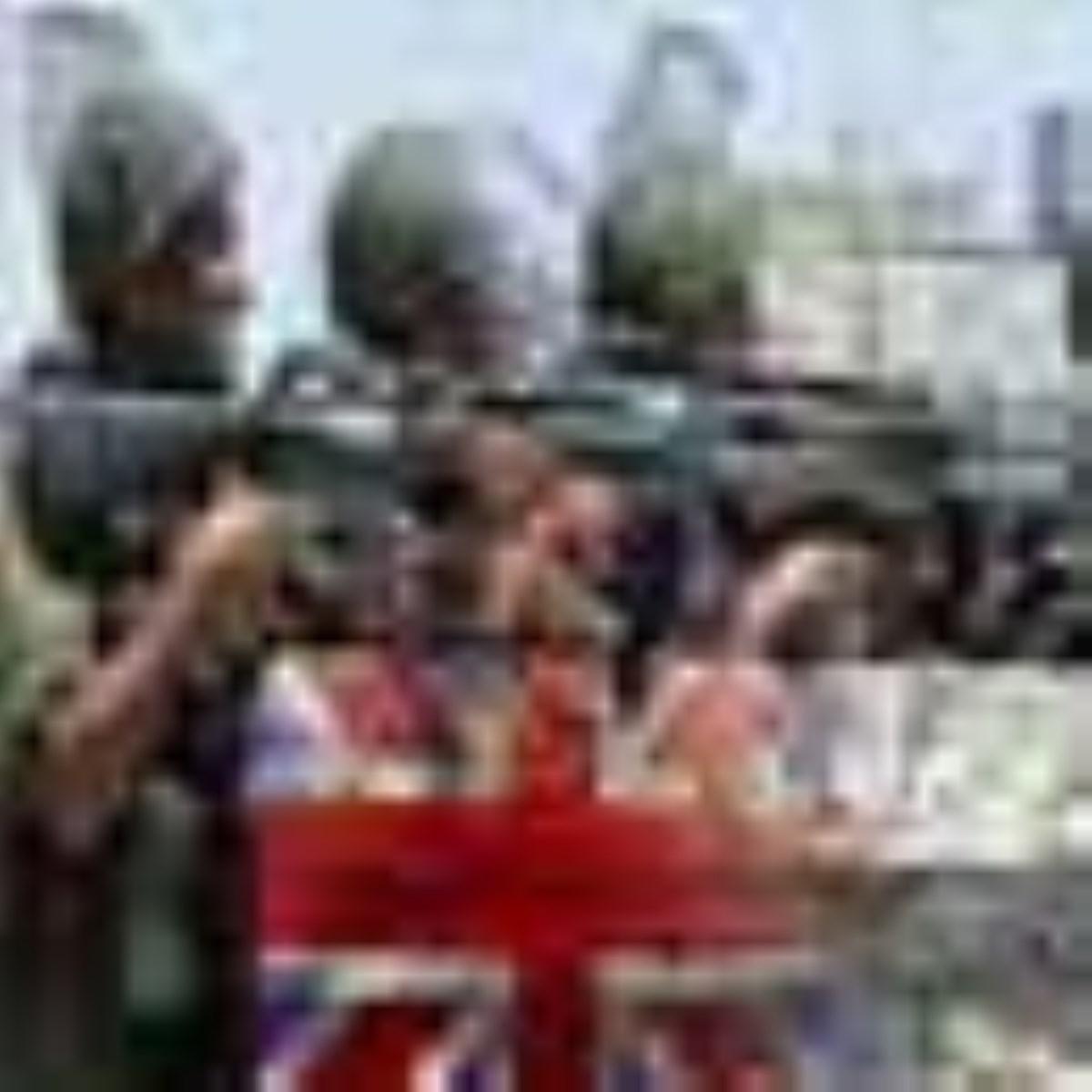 نقش انگليس در واگذاري فلسطين به صهيونيسم