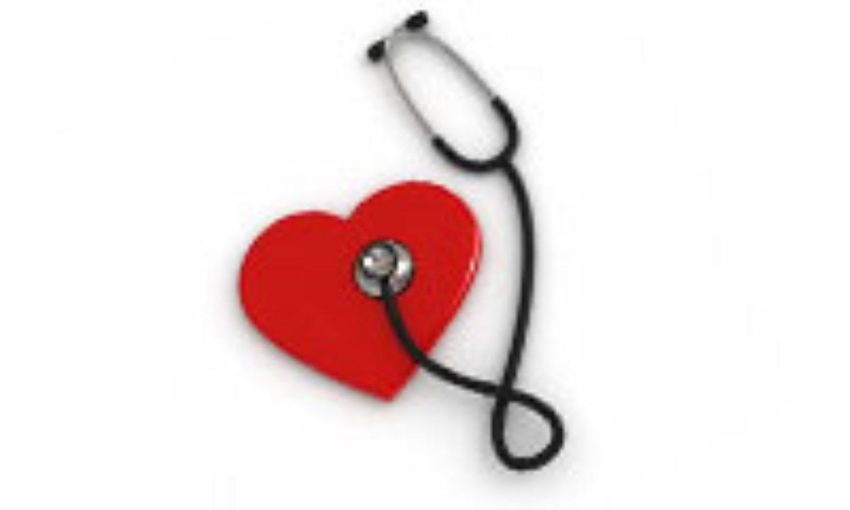 نكات اصلی برای مراقبت از قلب