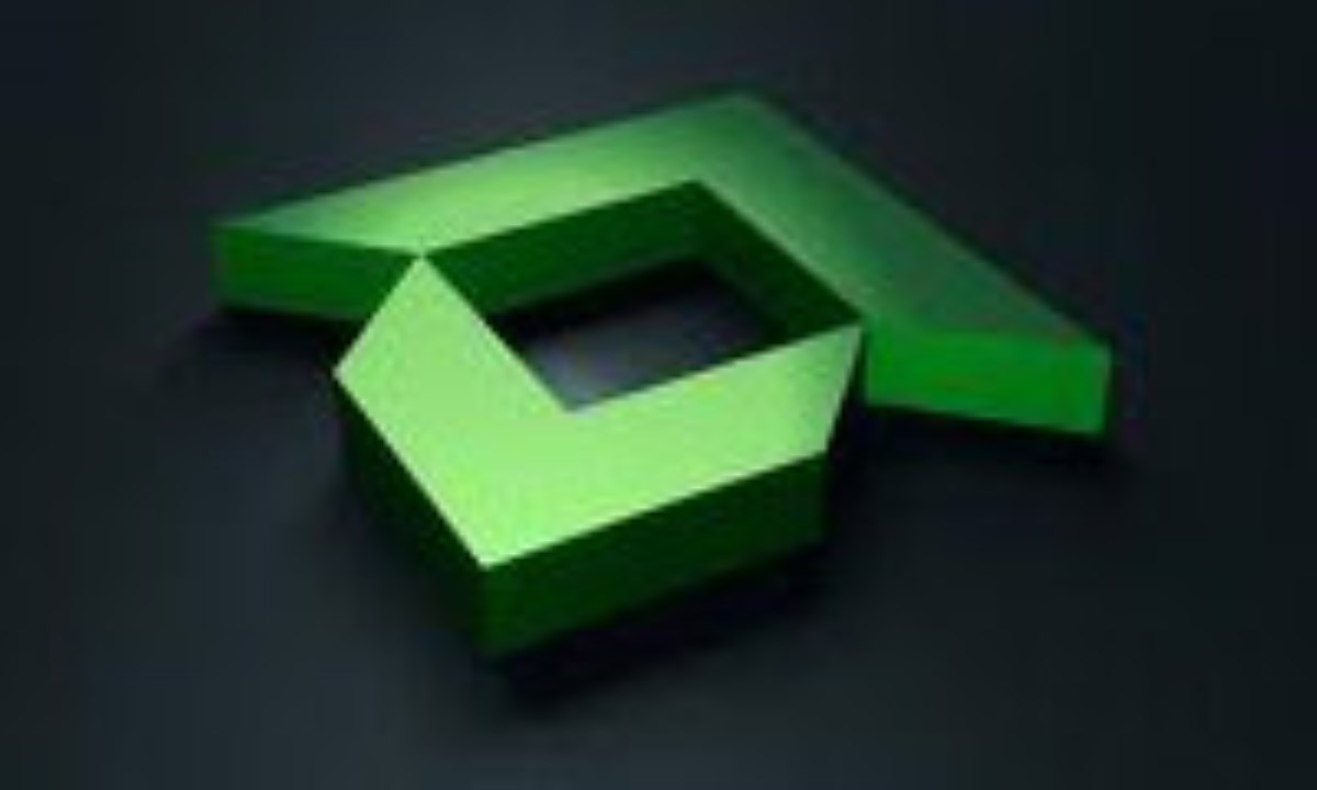 معماری Bulldozer شرکت AMD