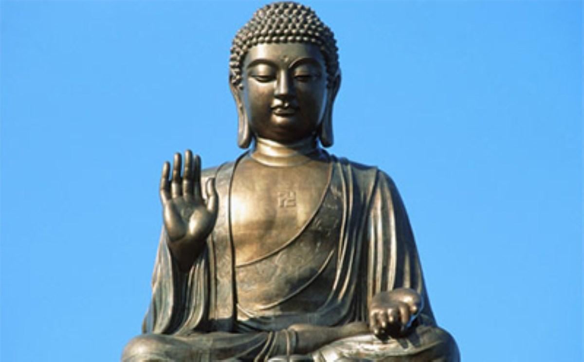 تناسخ در آیین بودا
