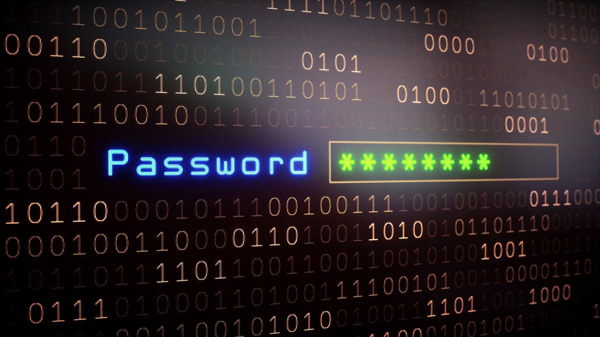 چگونه رمز عبور قوی و امن انتخاب کنیم؟