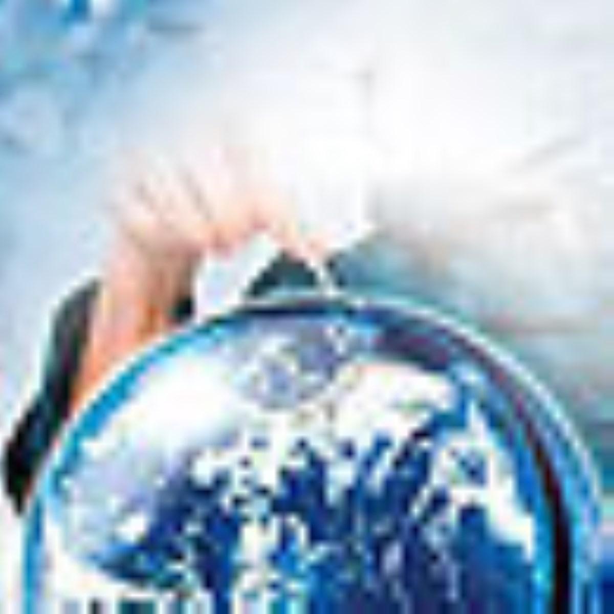 معرفي نظريه برخورد تمدنها و بازسازي نظم نوين جهاني