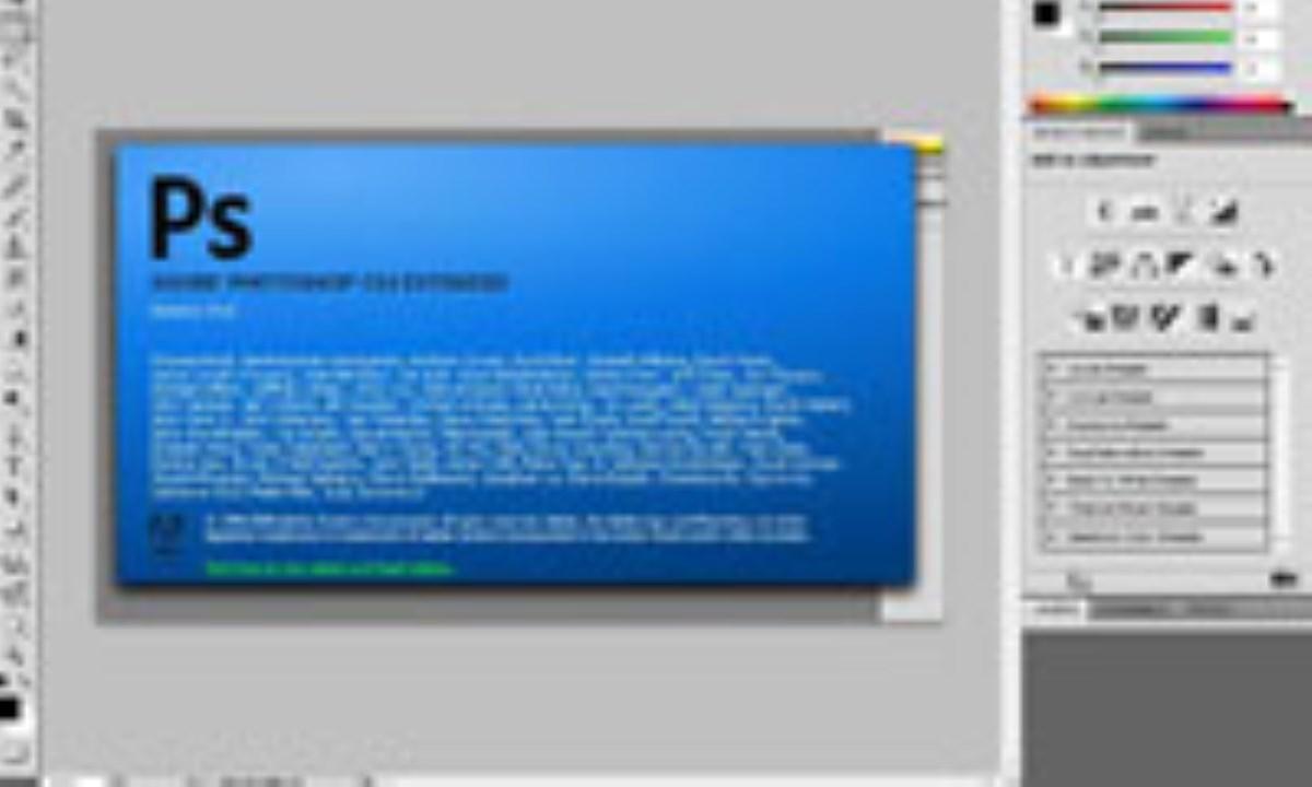 درک مفهوم رزولوشن در فوتوشاپ CS5(1)