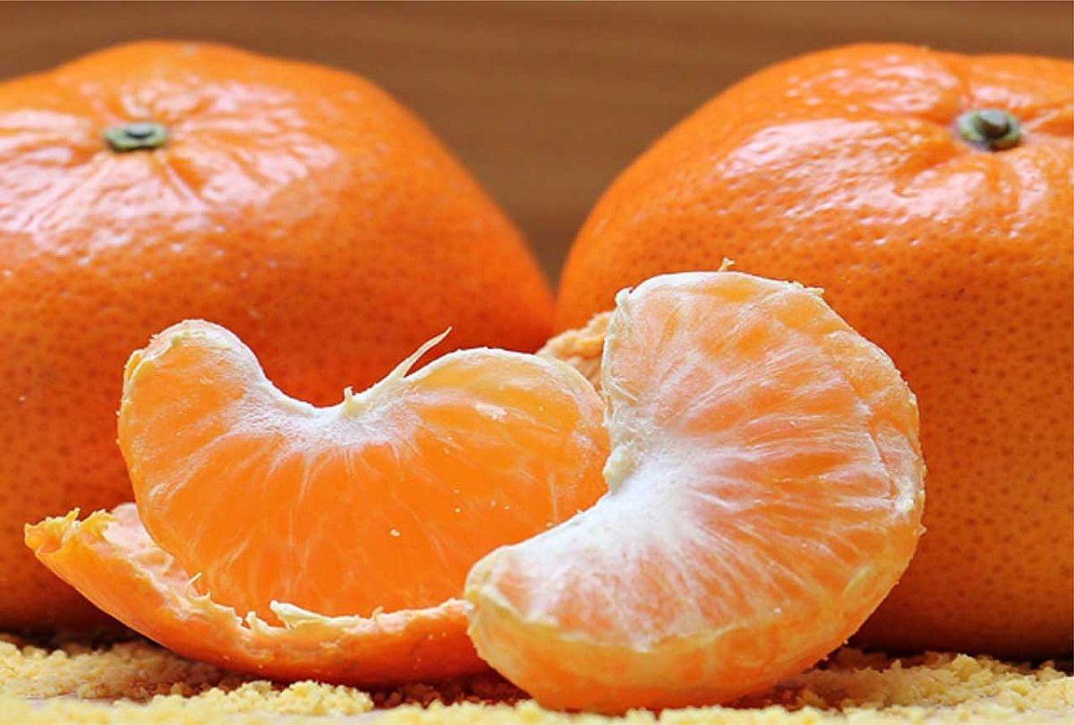 با خواص بی شمار نارنگی آشنا شوید