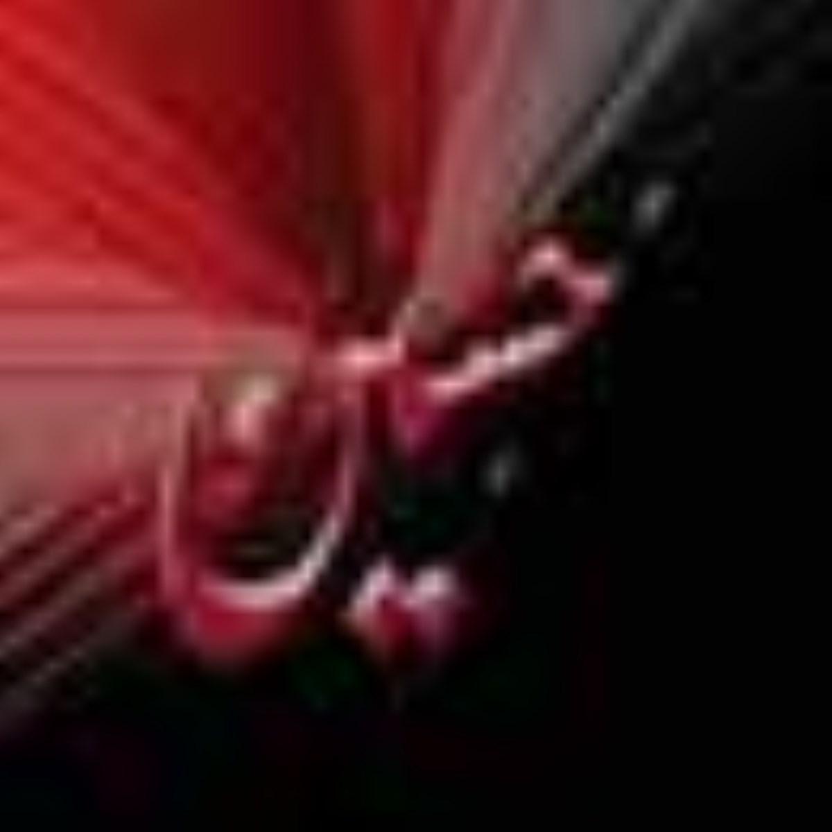 امام حسین در سیره و اندیشه شهیدان
