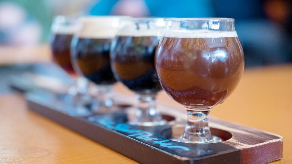 فواید ننوشیدن الکل برای بهبود عملکرد فیزیکی