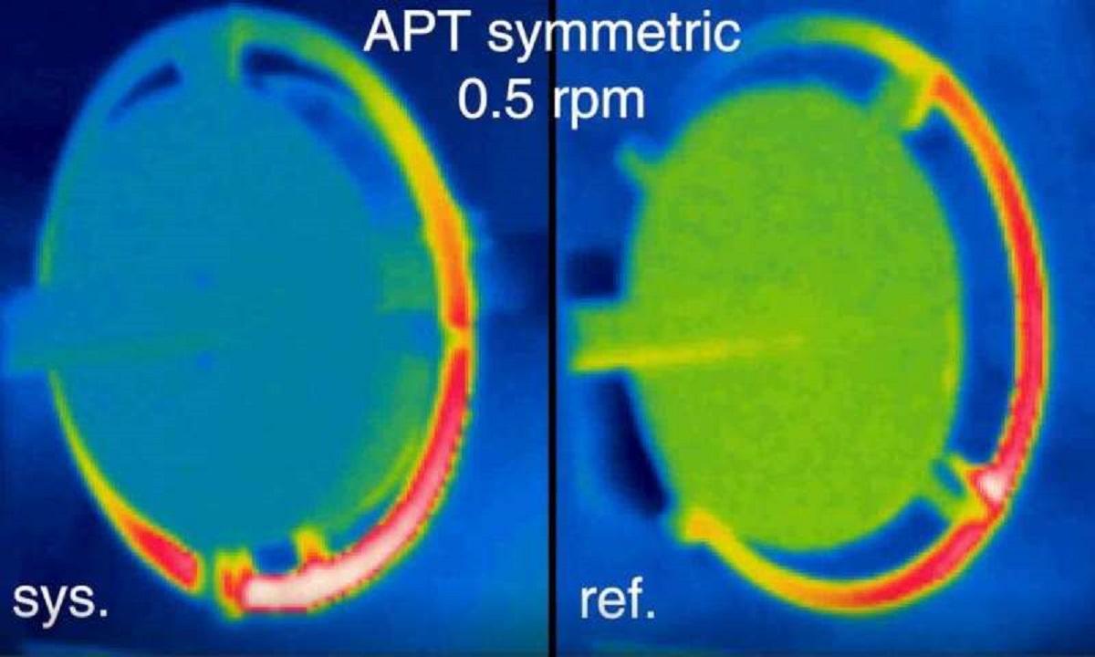 مکانیک کوانتومی و تثبیت گرما