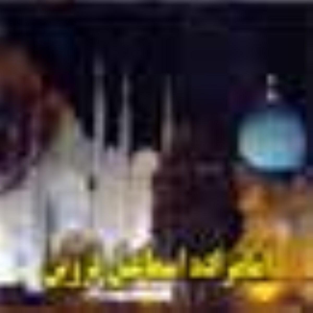 امامزاده اسماعيل در قزوين