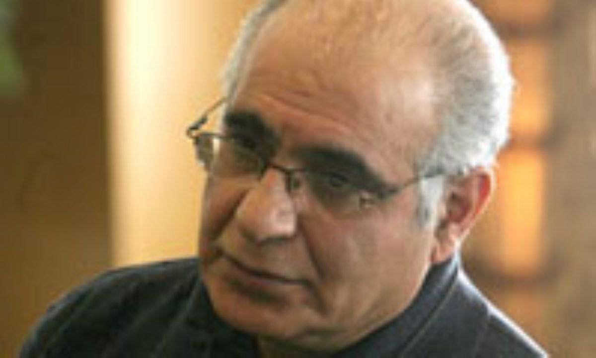 مرادي کرماني، نويسنده اي از جنس کودکان !