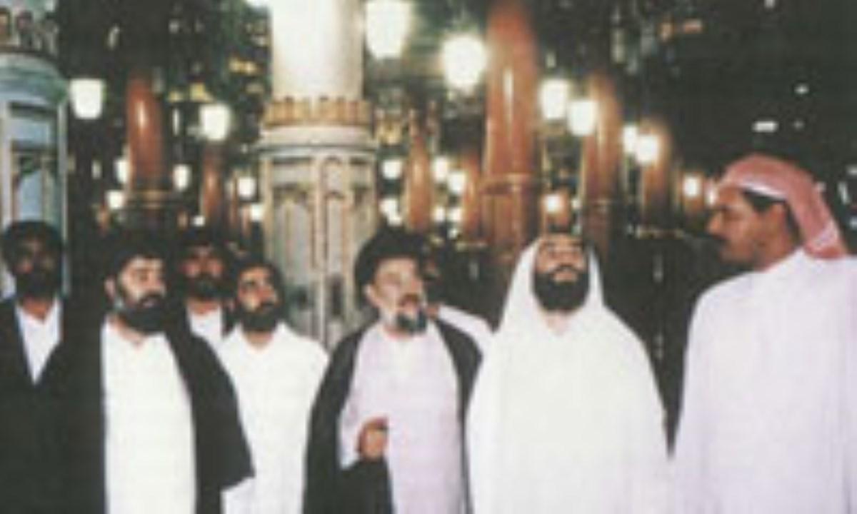 سپر بلاي امام (1)