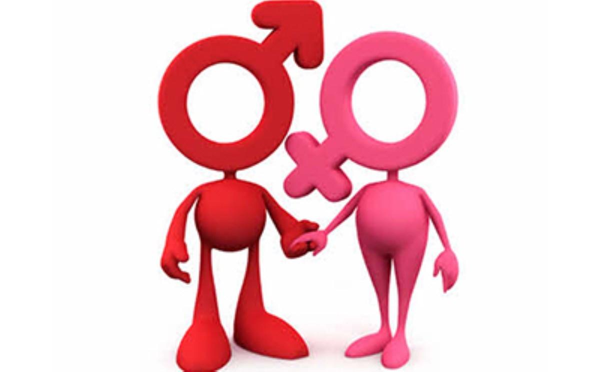 عوامل تقویت کننده میل جنسی از نگاه روایات