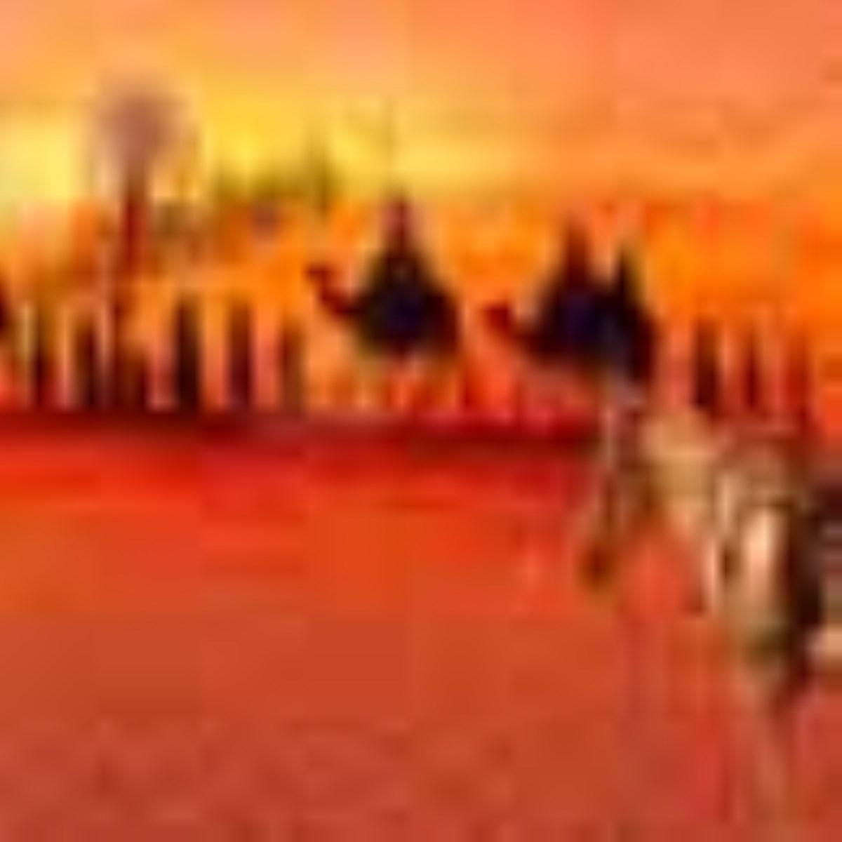 فرزندان و اهلبيت امام حسين(علیه السلام)