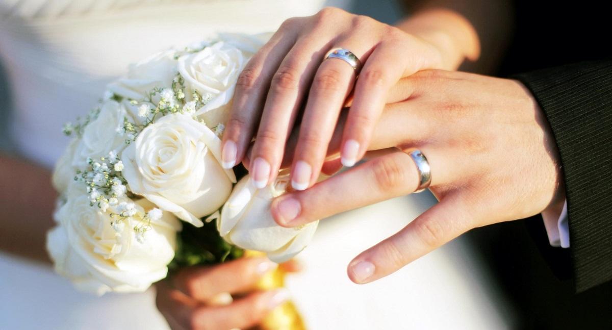 نشانه های آمادگی شما برای ازدواج