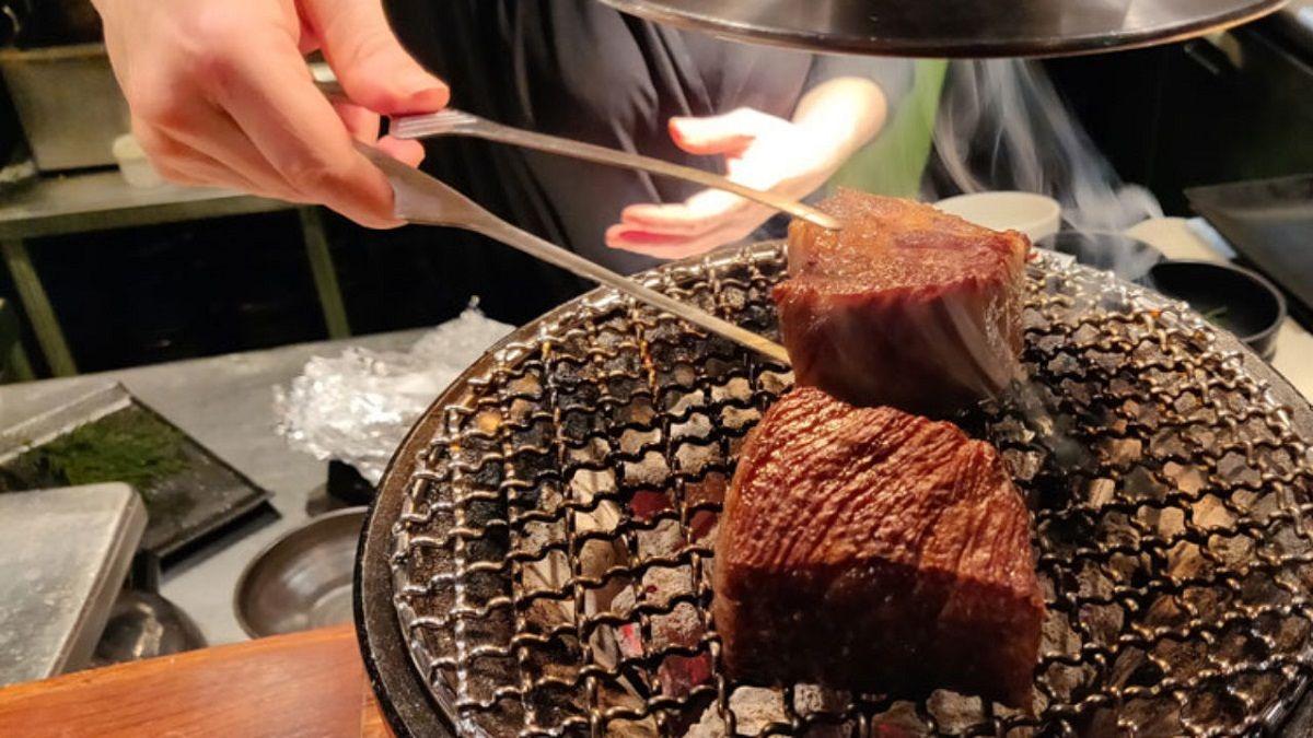 طرز تهیه پنج غذای سنتی کشور ژاپن