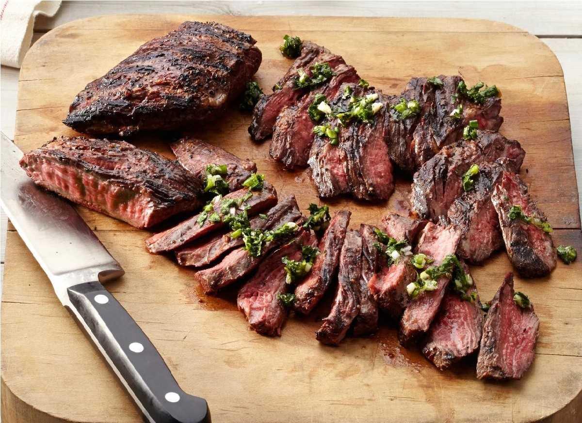 آیا از مضرات گوشت قرمز اطلاع دارید؟